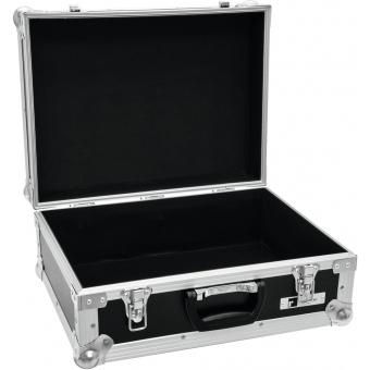 ROADINGER Universal Case Tour Pro 48x35x24cm black #3