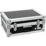 ROADINGER Universal Case Tour Pro 48x35x24cm black