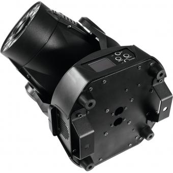 EUROLITE LED TMH-75 Hybrid Moving-Head Spot/Wash COB #5
