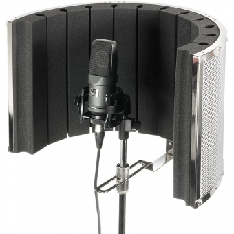 LD Systems Microphone filter RF1 #4