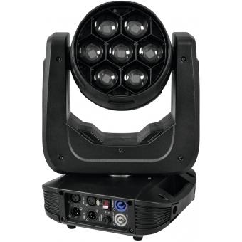 EUROLITE LED TMH-X7 Moving-Head Wash Zoom #3