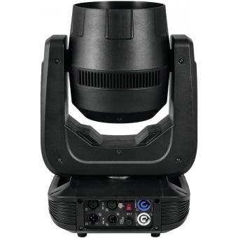 EUROLITE LED TMH-X7 Moving-Head Wash Zoom #4