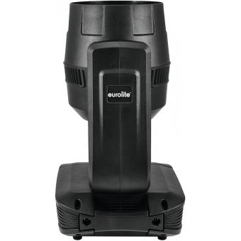 EUROLITE LED TMH-X7 Moving-Head Wash Zoom #5