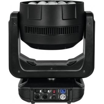 EUROLITE LED TMH-X19 Moving-Head Wash Zoom #2