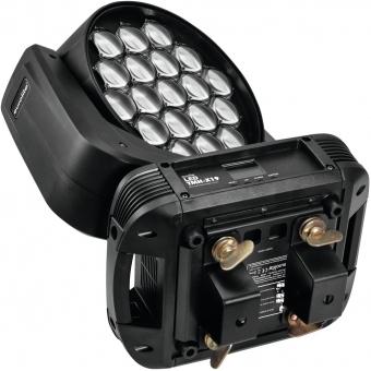 EUROLITE LED TMH-X19 Moving-Head Wash Zoom #4