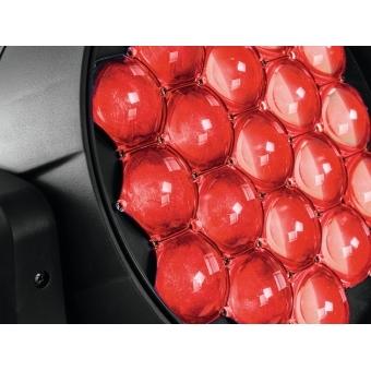 EUROLITE LED TMH-X19 Moving-Head Wash Zoom #6