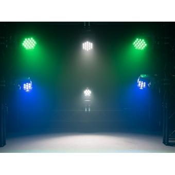EUROLITE LED TMH-X19 Moving-Head Wash Zoom #10