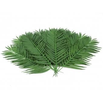 EUROPALMS Coconut palm branch, artificial, 90cm 12x