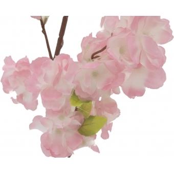 EUROPALMS Cherry spray XXL, pink, 90cm #2