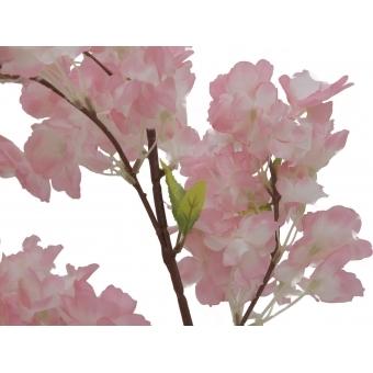 EUROPALMS Cherry spray XXL, pink, 90cm #3