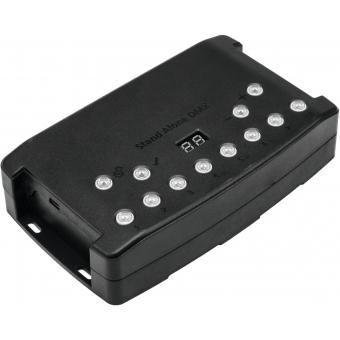 EUROLITE SAP-512 MK2 Standalone Player #2