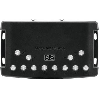EUROLITE SAP-512 MK2 Standalone Player #4