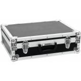 ROADINGER Universal Case  Pick 52x42x18cm