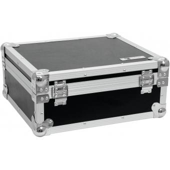 ROADINGER Universal Case Pick 42x36x18cm #2