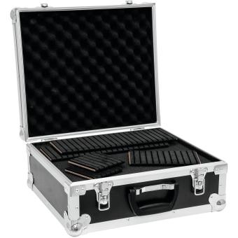ROADINGER Universal Case Pick 42x36x18cm #3