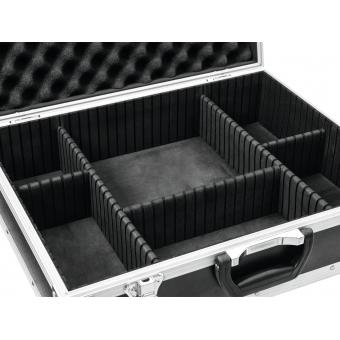 ROADINGER Universal Case Pick 42x36x18cm #4