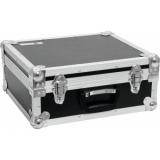 ROADINGER Universal Case Pick 42x36x18cm