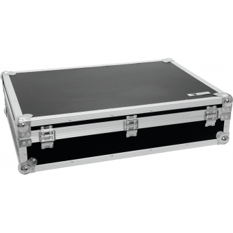 ROADINGER Universal Case Pick 70x50x17cm #2