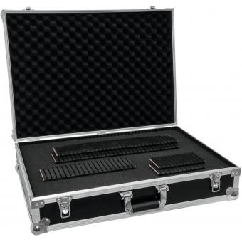 ROADINGER Universal Case Pick 70x50x17cm #3