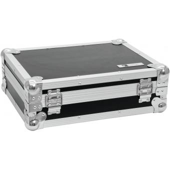 ROADINGER Universal Divider Case Pick 42x32x14cm #2