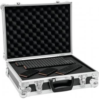 ROADINGER Universal Divider Case Pick 42x32x14cm #3