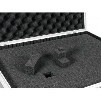 ROADINGER Universal Divider Case Pick 42x32x14cm #5