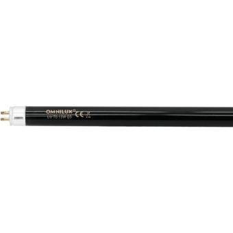 OMNILUX UV Tube 13W G5 517x16mm T5 #2