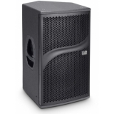 LD Systems DDQ 15 Boxa activa 15' cu DSP