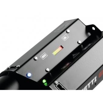 TCM FX Confetti Gun #3