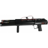 TCM FX Confetti Gun