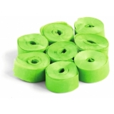 TCM FX Slowfall Streamers 5mx0.85cm, light green, 100x