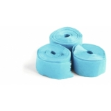 TCM FX Slowfall Streamers 10mx1.5cm, light blue, 32x