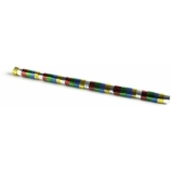 TCM FX Metallic Streamers 10mx1.5cm, multicolor, 32x
