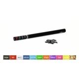 TCM FX Handheld Confetti Cannon 80cm, black