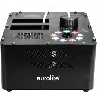EUROLITE NSF-100 LED DMX Hybrid Spray Fogger #4