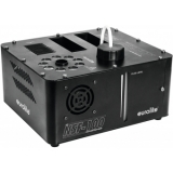EUROLITE NSF-100 LED DMX Hybrid Spray Fogger