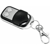 EUROLITE WRC-4 Wireless Remote Control with Receiver
