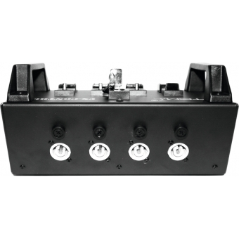 TCM FX FX-Control #2