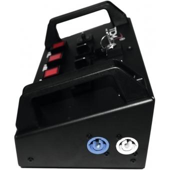 TCM FX FX-Control #3