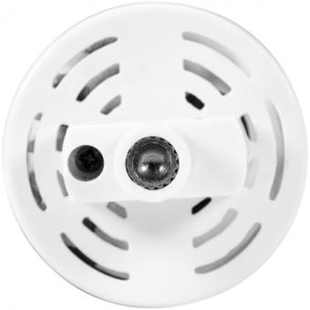 OMNILUX LED 230V/4W R7s 78mm Pole Burner #4