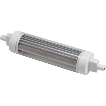 OMNILUX LED 230V/10W R7s 118mm Pole Burner #2