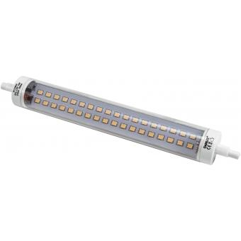 OMNILUX LED 230V/15W R7s 189mm Pole Burner