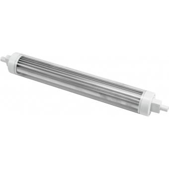 OMNILUX LED 230V/15W R7s 189mm Pole Burner #2