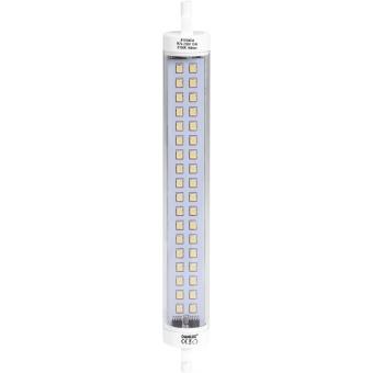 OMNILUX LED 230V/15W R7s 189mm Pole Burner #3