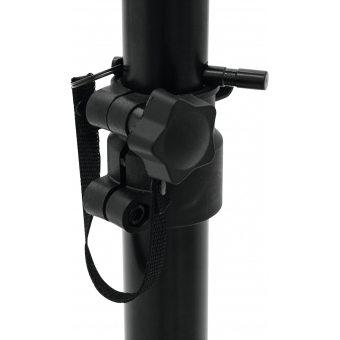 OMNITRONIC BST-2 Projector Stand #3