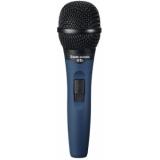 MB3K Microfon vocal hipercardioid dinamic