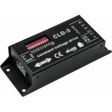 EUROLITE LC-4 LED Strip RGB DMX Controller