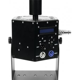 TCM FX CO2 LED #2