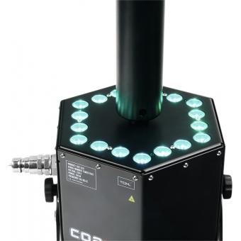 TCM FX CO2 LED #4