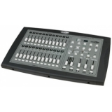 Controller DMX Showmaster 24 MKII